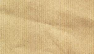 photoshop texture paper