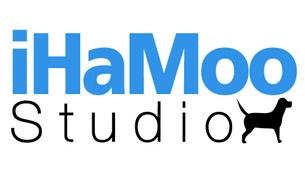ihamoo logo